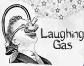 laughing_gas